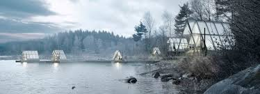 in the woods stedsans in the woods is a permaculture farm and retreat in sweden