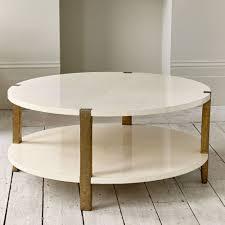 Ivory Coffee Table Ivory Coffee Table Coffee Drinker