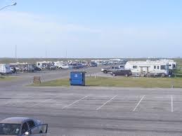 mustang island state park reviews mustang island cground 4 photos port aransas tx roverpass