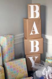 best 25 gender neutral baby shower ideas on pinterest baby