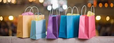 bags gorgeous shopping bags kuwait copy plus bulk wholesale