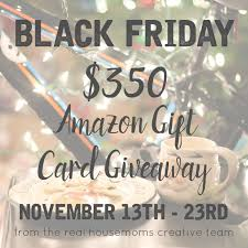 gift card amazon black friday 350 amazon gift card giveaway dimple prints