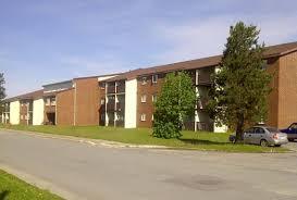 gander gander apartments and houses for rent gander rental property listings
