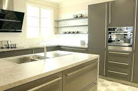 cuisine design italienne pas cher ilot central cuisine pas cher cuisine design italienne pas cher