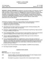 Project Architect Resume Sample Hadoop Architect Resume Free Resume Example And Writing Download
