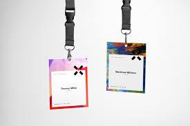 Seeking Soundtrack X Branding Print Design Web Design Our Work Ahoy