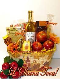 rosh hashanah gifts fl rosh hashanah gift baskets delivered to miami ft laud boca