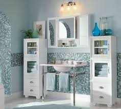 pottery barn bathroom lighting bath reno 101 how to choose lighting