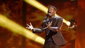 Blind Faith Song Watch America U0027s Got Talent Season 12 Episode 19 Semifinals 1