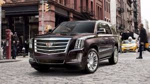 cadillac escalade pictures 2018 cadillac escalade preview pricing release date now