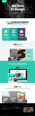 home design brand 309 best branding images on