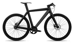 fixie design bme design b 9 nh fixed gear bike thecoolist