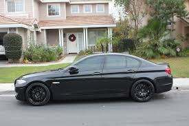 2004 Bmw 328 Murdered Out Pictures Please