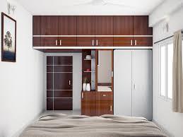 home decor wardrobe design loft cum wardrobe home décor pinterest lofts asian paints and