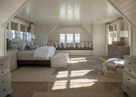 Large Bedroom Decorating Ideas Home Design Ideas - Large bedroom design