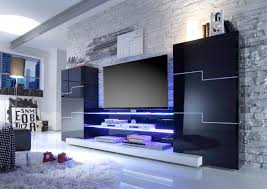 Wohnzimmerschrank Bilder Wohnzimmerschrank Modern Wohnzimmer Angenehm On Moderne Deko Ideen