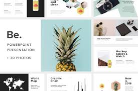 20 best new powerpoint templates of 2016 design shack