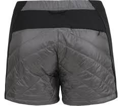 cost of alum peak performance alum women s running shorts grey buy it at
