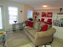 309 5000 somervale court sw single level apartment for sale in