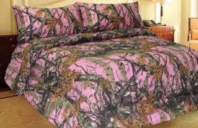 Camo Bed Set King Pink Camo Bedding Sets Tin Pig Inside Camo King Size Comforter Set