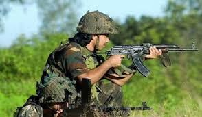 list of assam rifles assam rifles boosts vigil along india myanmar border