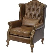 Faux Leather Armchair Uk Buy Contemporary Designer Furniture Online In Uk From Casalivin