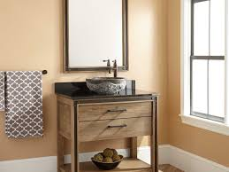 Unique Mirrors For Bathrooms Bathroom Cabinets Large Wall Mirrors Framed Coffee Tables