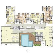 in apartment plans terrific club house plans ideas best inspiration home design