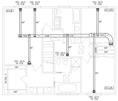 hvac plans by raymond alberga at coroflot com