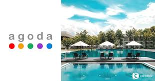 agoda york hotel agoda credit card promotions in singapore 2018