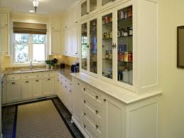 simplifying remodeling need more kitchen storage consider hutch