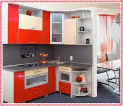 kitchen furniture designs for small kitchen kitchen decorating trends 2016 narrow and small kitchen decoration