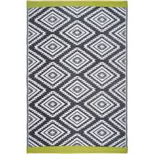 Recycled Plastic Rug Best 25 Outdoor Rugs Ideas On Pinterest Outdoor Patio Rugs