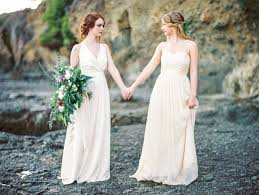 wedding dress j crew j crew manuela wedding gown adinas bridal