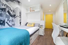 apartment studio apartment furnishing ideas small interior