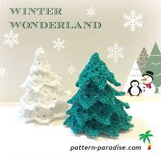 34 best christmas crochet images on pinterest christmas knitting