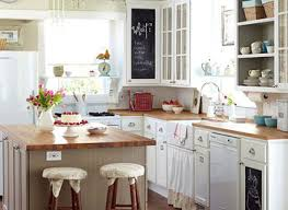 kitchen room small kitchen design ideas with vintage style and