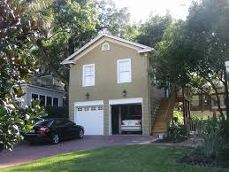 Apartment Garages Historic Garage Apartment Garage Apartment Pinterest Garage