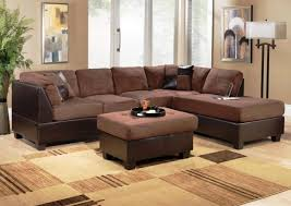 Ideas  Cool Living Room Color Havertys Living Room Furniture - Havertys living room sets