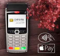 Small Business Credit Card Machines Mobile Card Machine U0026 Credit Card Processing For Small Business