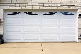 100 cheap garage doors for sale diy bluetooth 4 0 iphone