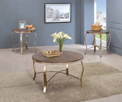 wicklow 3pc coffee table u2013 famous furniture store