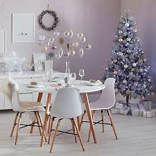 christmas trends 2017 christmas trends for 2017 ideas advice diy at b q