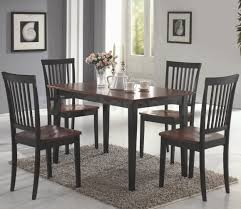 kitchen extraordinary round kitchen table sets contemporary