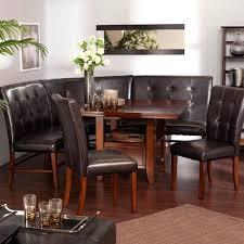 dining bench with back and storage u2013 floorganics com