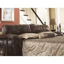 Sofa Sleeper Full by Ashley Full Sofa Sleeper 3090036 Beck U0027s Home Furnishings