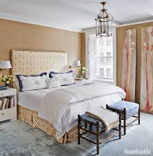 ideas to decorate bedroom walls jumply co