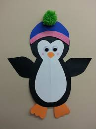 christmas craft ideas for kids u2013 babyroom club