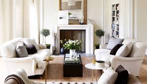 cream color paint living room color paint for living room ecoexperienciaselsalvador com