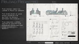 car plans local motors unveils next 3d printed car design u0026 plans for